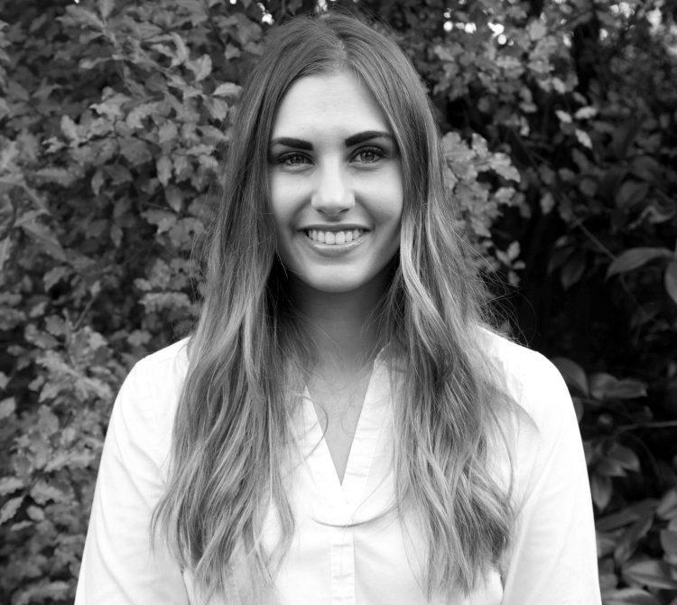 Psychologist Melbourne Mia Johannsen